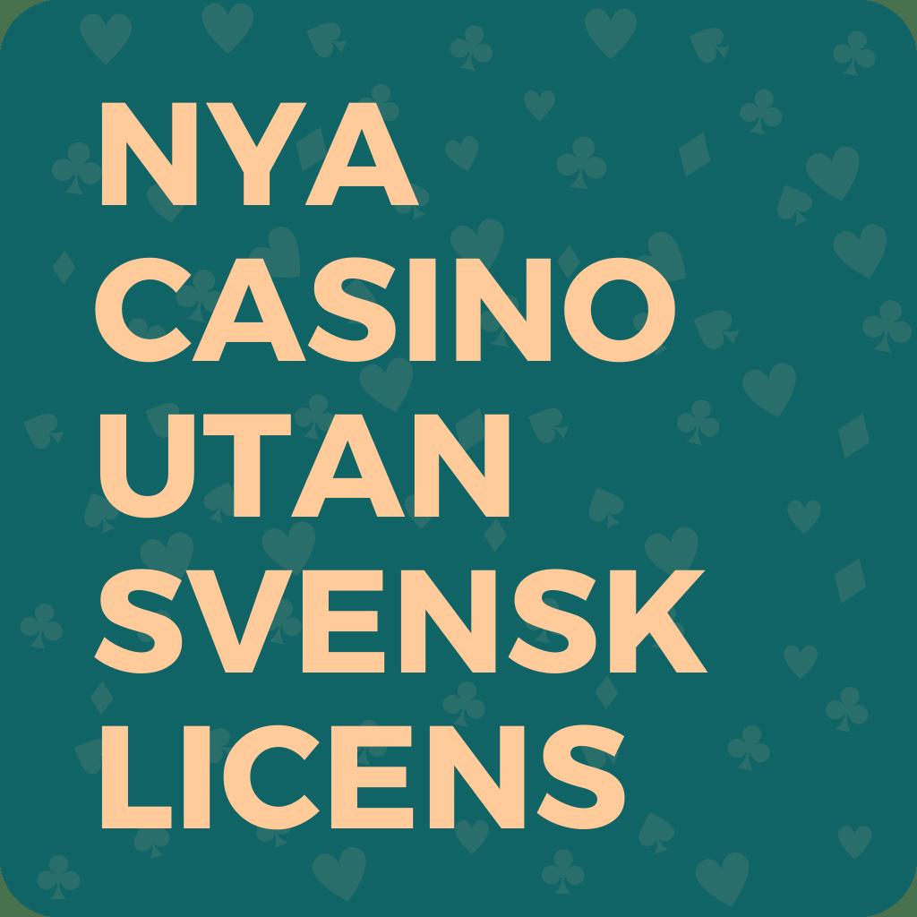 spela på nya casino utan svensk licenspng